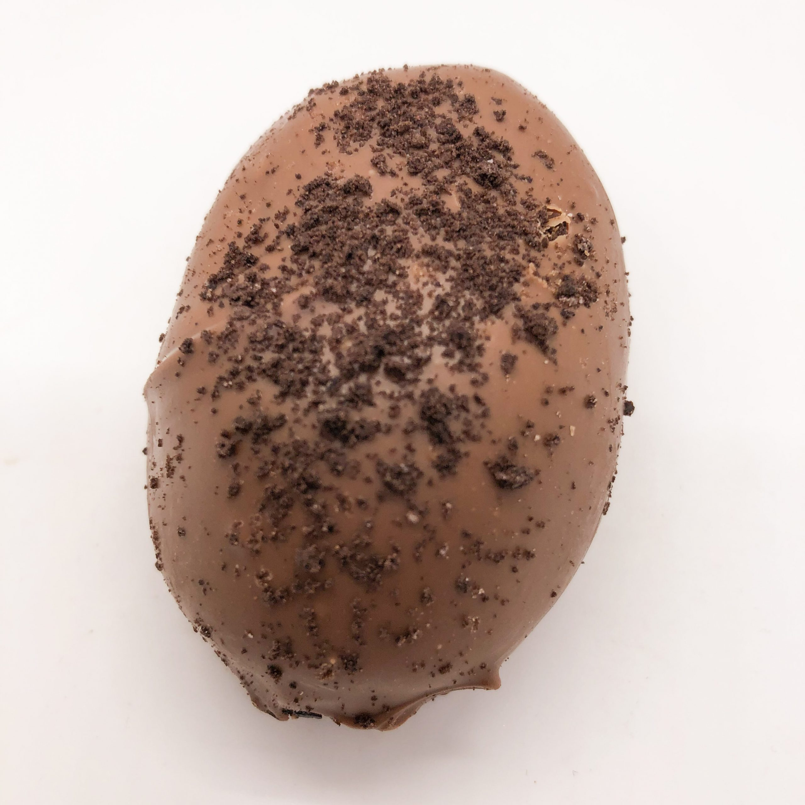milk chocolate oreo easter egg for sale indiana scaled
